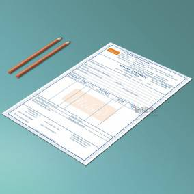 in hóa đơn gtgt tại hà nội