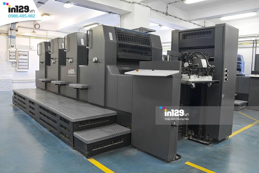 in ấn rẻ đẹp ở hà nội