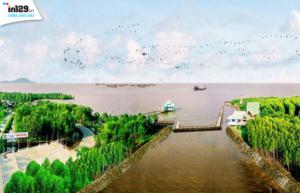 in tem bảo hành tại Cà Mau