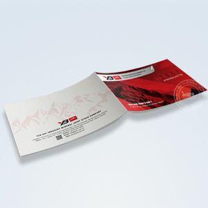 Catalogue giới thiệu sản phẩm của Khoáng sản Yên Bái