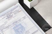 mẫu hóa đơn công ty bảo vệ