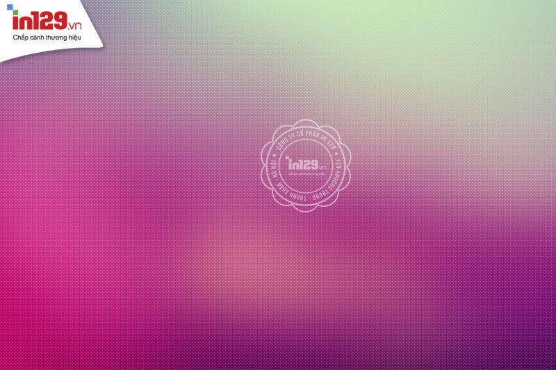 Background đơn giản đẹp màu tím