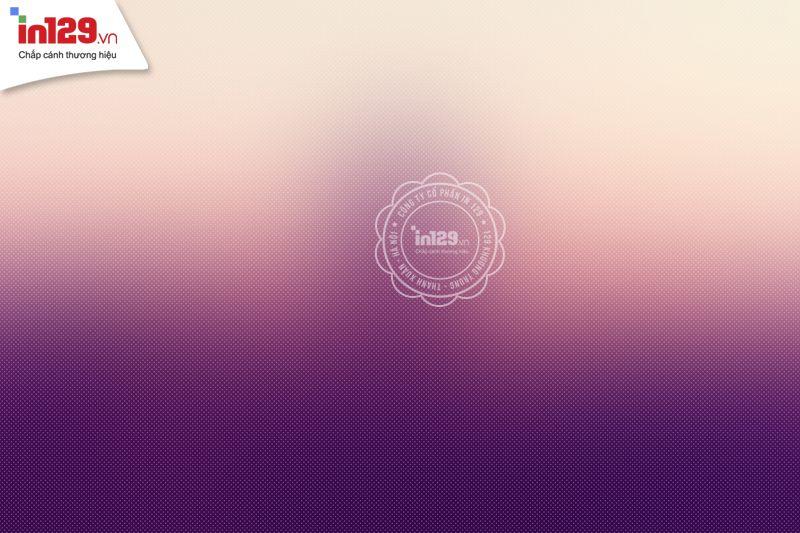 Ảnh background đơn giản đẹp màu tím