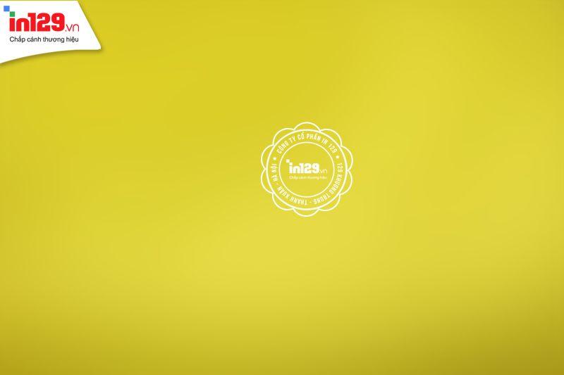 Hình ảnh background đẹp màu vàng đậm