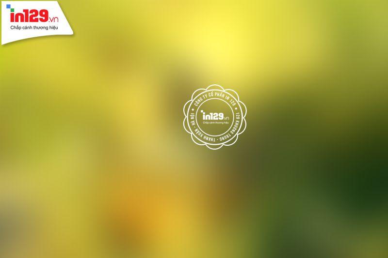 Hình ảnh background đẹp màu vàng đen