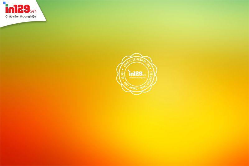 68 Background đẹp Dành Cho Mọi Lĩnh Vực Download Vector
