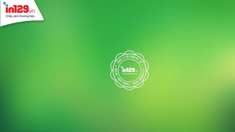 Ngoài ứng dụng thiết kế, đây được xem là background powerpoint chuyên nghiệp