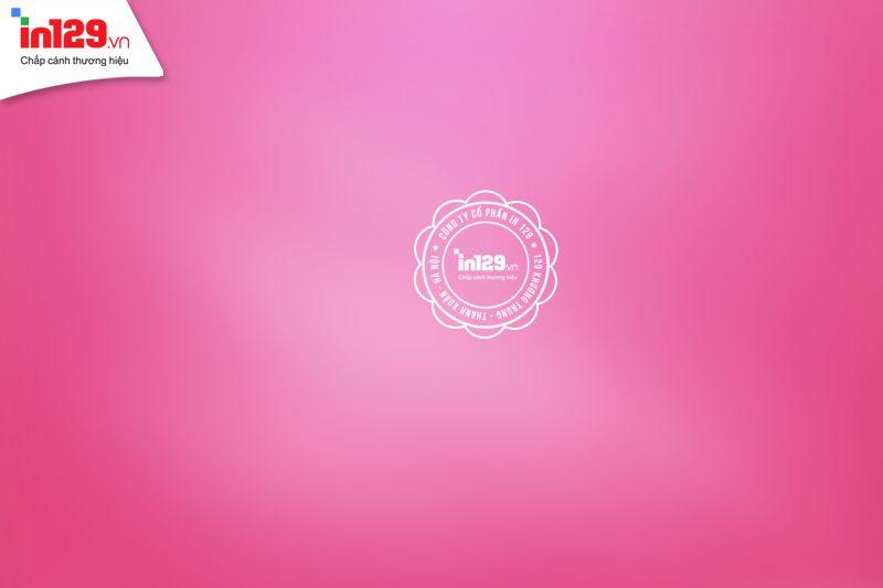 Ngoài dùng cho thiết kế, đây là hình nền powerpoint đẹp được yêu thích