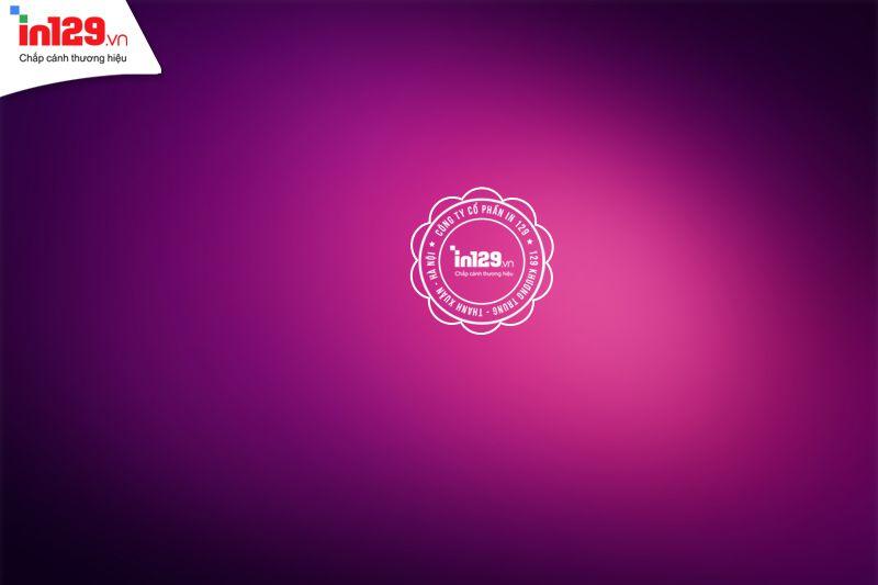 Background tinh tế màu hồng